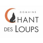 Logo Domaine Chant Des Loups