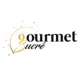 Logo Gourmetsucré