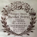 Logo Biechel
