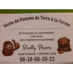 Logo Pierre Dailly