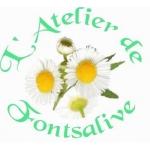 Logo L'atelier De Fontsalive
