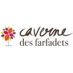 Logo Jardin Gourmand - Caverne Des Farfadets