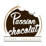 Logo Passion Chocolat