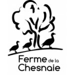 Logo Ferme de la Chesnaie