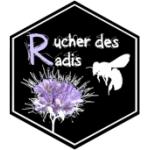 Logo Rucher Des Radis