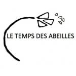 Logo Le Temps Des Abeilles