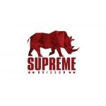 Logo Supreme Boissons