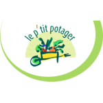 Logo Christophe Acquette