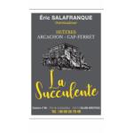 Logo Ets Salafranque