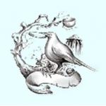 Logo Fromagerie Loiseau