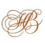 Logo Haut Bicou