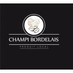 Logo Champi Bordelais