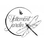 Logo Tellement Jardin
