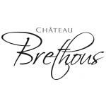 Logo Château Brethous