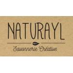 Logo Naturayl