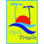 Logo Tipic Tropic