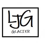 Logo Le Jardin Givré