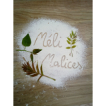 Logo Méli Malices