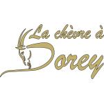 Logo La Chèvre à Dorey