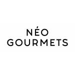Logo Néogourmets