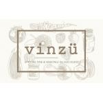 Logo Vinzü