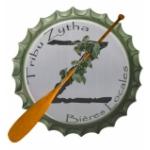 Logo Tribu Zytha