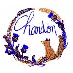 Logo Boulangerie Chardon
