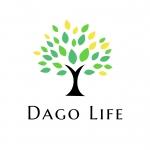 Logo Dago Life