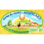 Logo Gaec Du Mont Soufflard