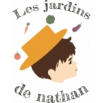 Logo Les Jardins De Nathan