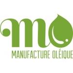 Logo Mo Manufacture Oléique