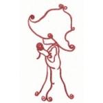 Logo Les Jancélies De Lilie