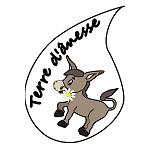 Logo Terre D'ânesse