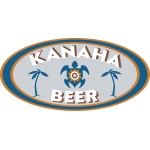 Logo Kanaha Beer