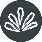 Logo Raconte Moi Un Savon