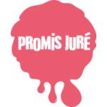 Logo Promis Juré