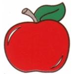 Logo Le Verger De L'arly