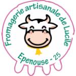 Logo Fromagerie Artisanale De Lucile