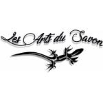Logo Les Arts Du Savon