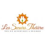 Logo Les Sœurs Théière