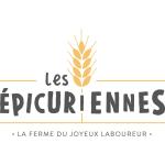 Logo La Ferme Du Joyeux Laboureur
