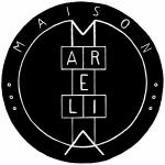 Logo Maison Marelia