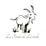 Logo La Ferme De La Roche
