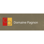 Logo Earl Domaine Pagnon