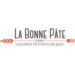 Logo La Bonne Pâte De Beauce