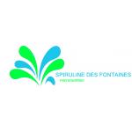 Logo Sasu Spiruline Des Fontaines