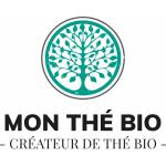 Logo Mon Thé Bio
