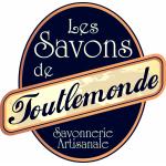 Logo Les Savons De Toutlemonde