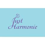 Logo Just Harmonie