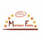 Logo Montbault Fournil